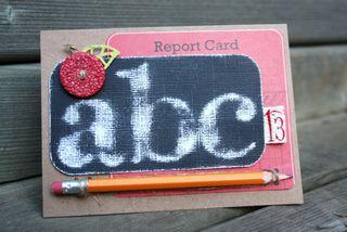 Sarah-abc card copy