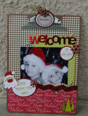 Amber Dutka-normal_Welcome_Sign