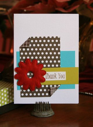 Teachergift_Thankyoucard_edit_sm