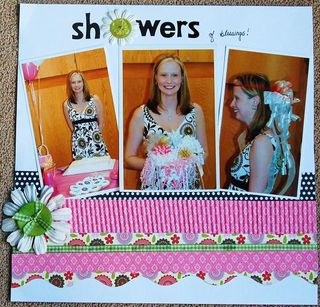Layout-karen JBS Erin's shower NOV LO