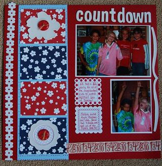 Layout-karen JBS Countdown LO NOV