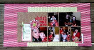 Layout-JensChristmas2LO