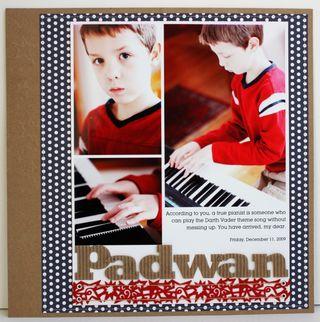 Layout-sarah Padwan