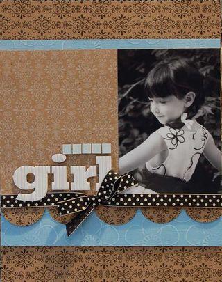 Layout-kimber-sadie-girl
