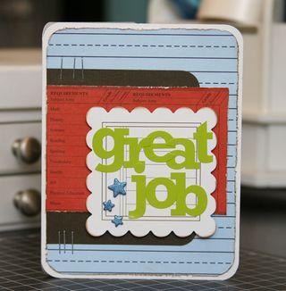 Card-laura cha_jillibeansoup_great_job_card