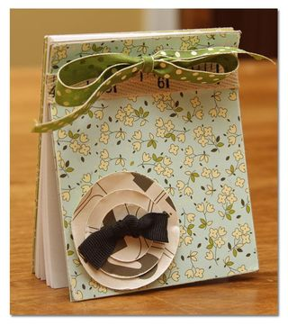 Project-summer Notebook-Make-N-Take--CHA-W