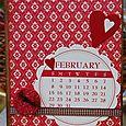 Card-karen JBS February card