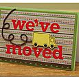 Card-sarah weve-moved-card-JBS