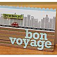 Card-summer-bon-voyage-card-JBS-1