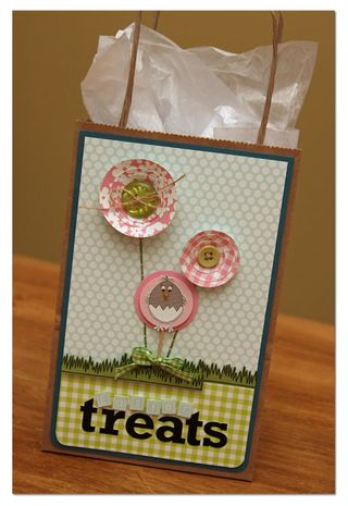 Project-summerEaster-Treat-Bag