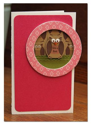 Summer-Give-a-Hoot-Card-JBS