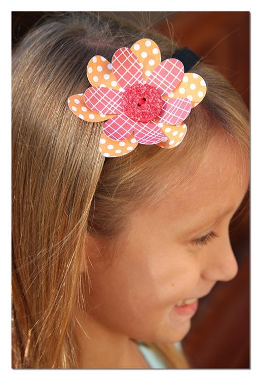 Summer-Jillibean-headband