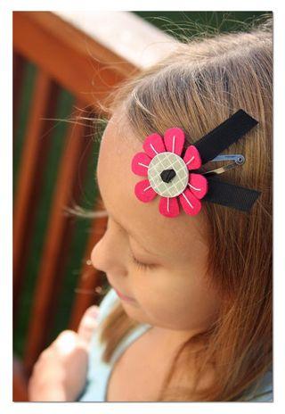 Summer-Jillibean-hair-clip