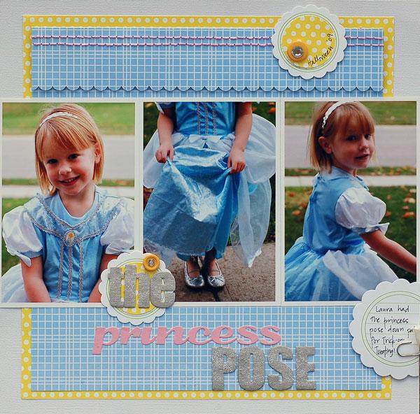 Jb-the-princess-pose