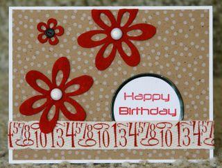 Laura-flower_happy_birthday