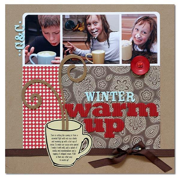 Winter-warm-up-01