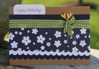 Card_jill-happybirthday_blueflowers_edit_sm