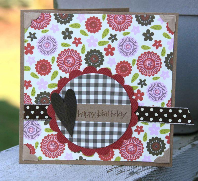 Card_jill-happybirthday_grandmaschristmassoup_edit_sm