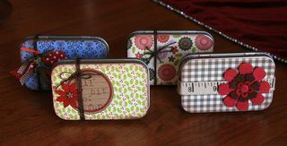Decoratedtins_edit_sm