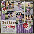 Laura-alyssa_sarah_bike_riding