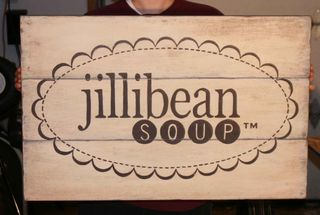 Jillibeansoupsign_edit_sm
