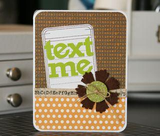 Card-laura cha_jillibeansoup_text_me_card