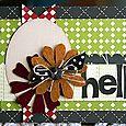 Card-kim Hello (2)