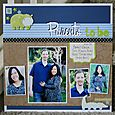 Layout-laura parents_to_be