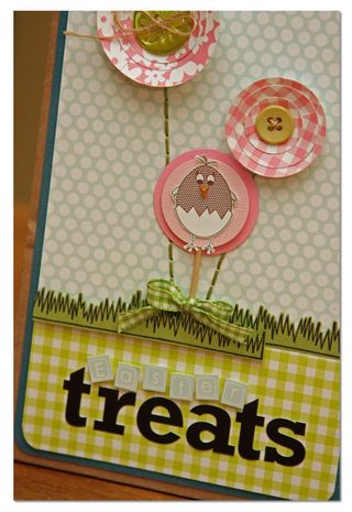 Project-summer Easter-Treat-Bag-close-up
