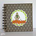 J-Notebook