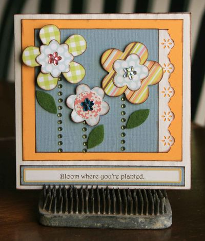 Sandy_bloomwhereplanted_card_edti_sm