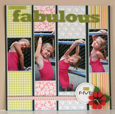 Sandy_Fabulous_Layout_edit_sm