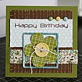 Jillibean_sketch_happybday_card