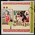 Layout-laura sarah_big_smile