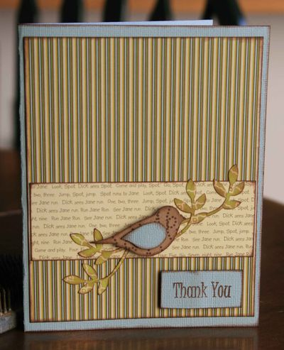 Sandy_Thankyoucard_bird_edit_sm