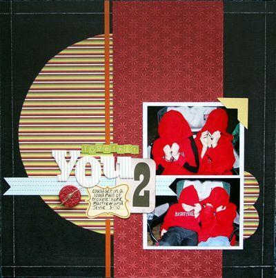 Layout-kim you 2