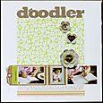 Doodler1