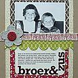 Layout-Broer en zus - Ingrid Danvers