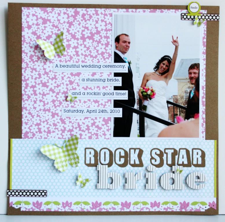 Layout-sarah Rock Star Bride (small)