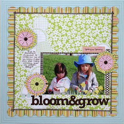 Layout-JMichaels_Bloom&Grow