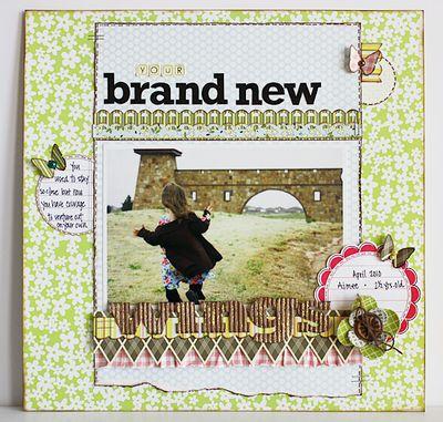 Layout-becky brandnewwings