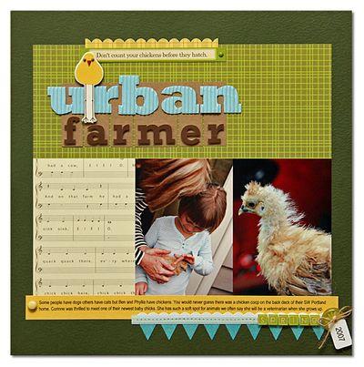 Layout-summer urban-farmer