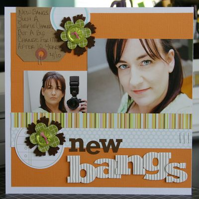 Layout-laura_new_bangs