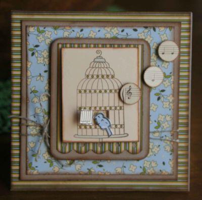 Lisa_birdcage card_edit_sm