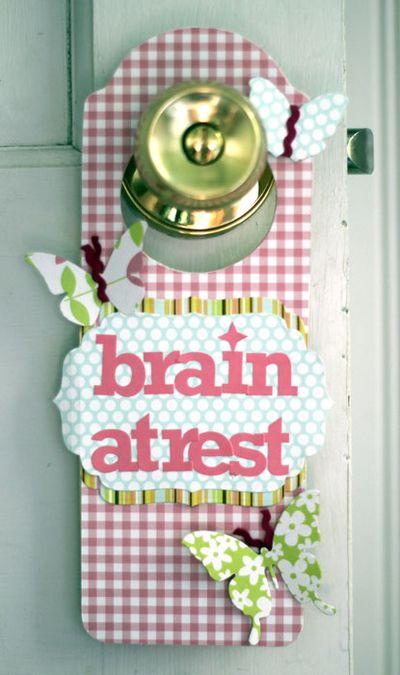 Project-paula brainatrest