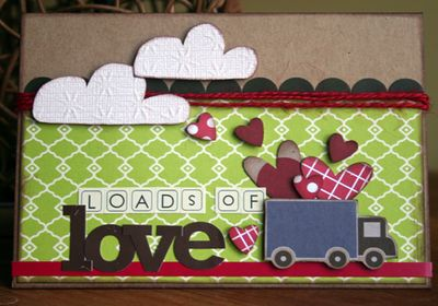 Card-Loads_Of_Love_Card_MelBlack