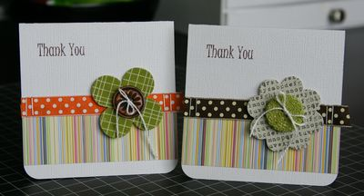 Card-laura JB_thankyou_cards