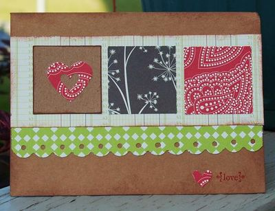 Card-karen JBS 3 SQUARE CARD 20100525