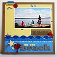 Layout-sarah at the beach (small)
