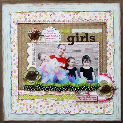 Layout-becky julyballerinagirls